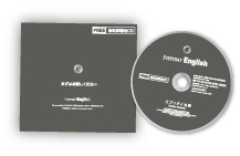 img-sp-lp-60trial_cd_ee3