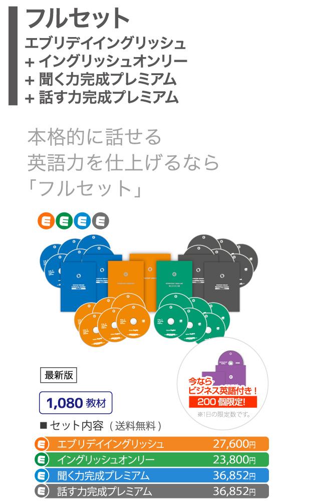 price_sp_full_1